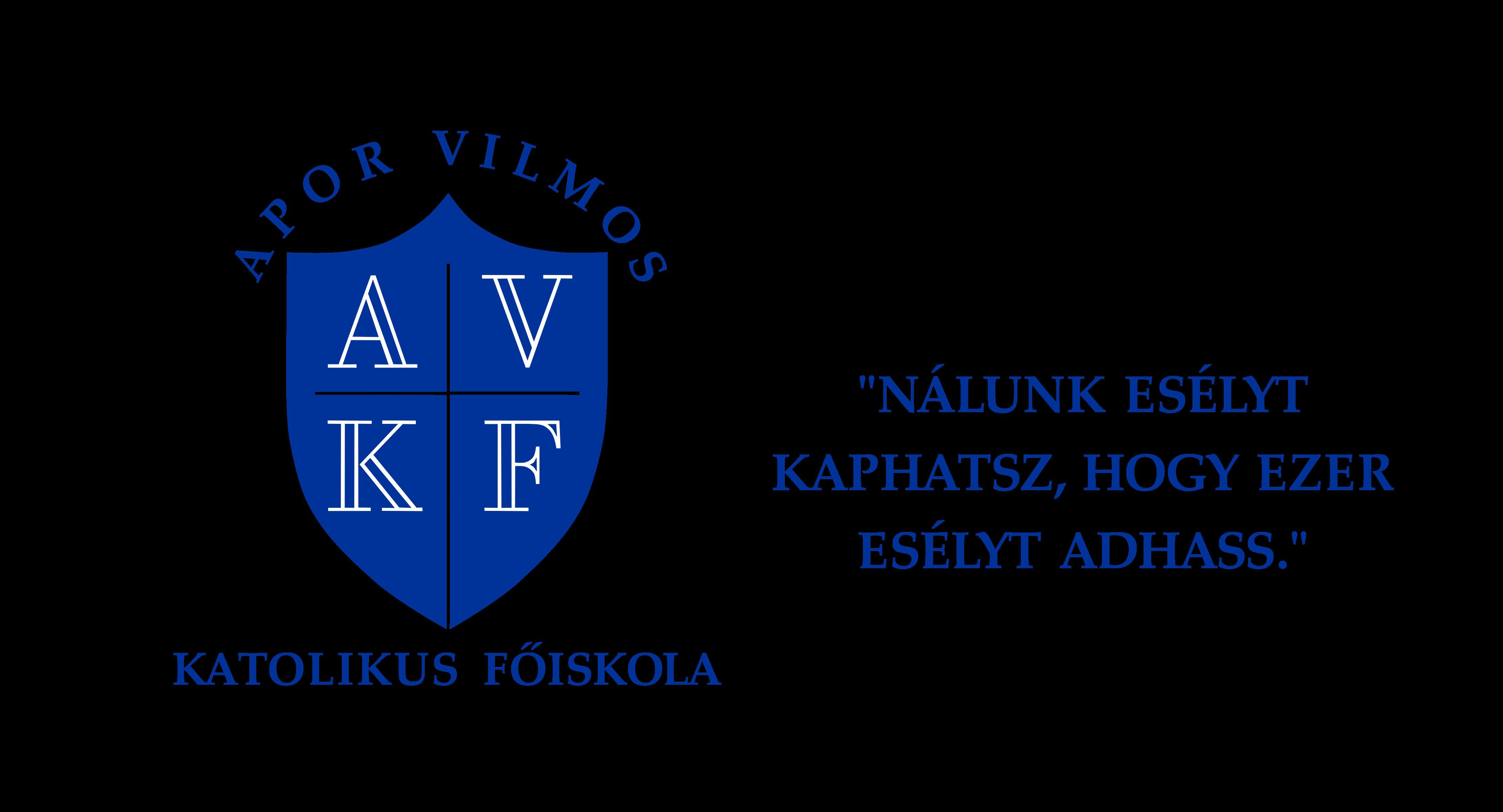 AVKF Könyvtár